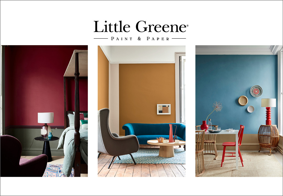 Little Greene 09 20