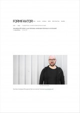 form-faktor.at_25.01.2021_Seite_1